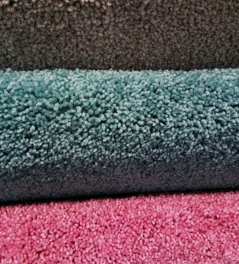 carpet, moquette, pile