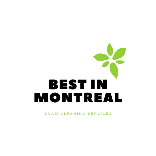 Montreal cleaning